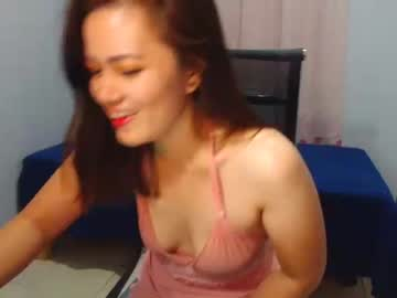 [03-01-20] 08_ivy public webcam video