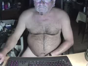 [17-06-21] nour68000 record webcam video from Chaturbate