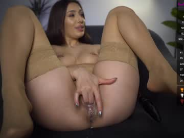 [05-03-21] queen_leylla private webcam from Chaturbate.com