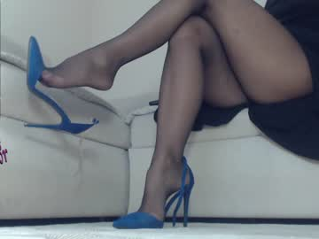 [29-08-20] missmiamor show with toys from Chaturbate