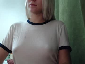 [14-10-20] nursedoll record private show video from Chaturbate