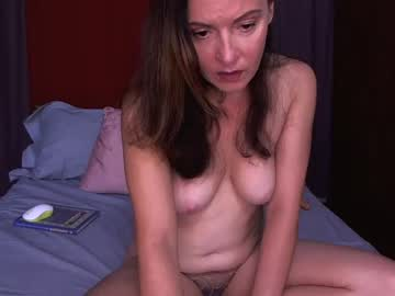 [26-11-20] snejinkamisha record cam video from Chaturbate