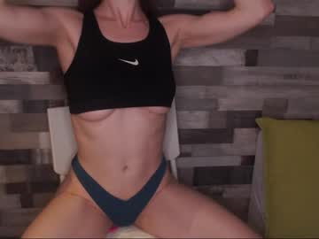 [30-05-20] amberkym record private show video from Chaturbate.com