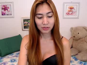 [29-04-20] urpinayflavorxxx record public show from Chaturbate.com