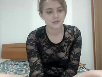 [24-02-20] gold_millena chaturbate record
