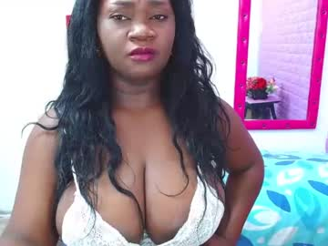 [14-09-21] laurenfox24 record private webcam from Chaturbate
