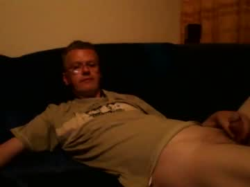 [26-06-21] mister9pin record private sex video from Chaturbate.com
