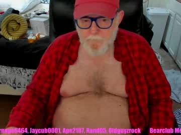 [18-08-20] morsecod record public show video from Chaturbate.com