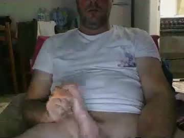 [22-08-21] aggelos4 private sex video from Chaturbate.com