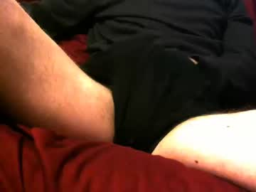 [08-02-20] dusk07907 private show from Chaturbate.com