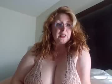 [28-06-21] fionadarling37 cam video from Chaturbate