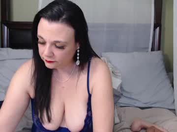 [25-01-21] starry_pussy public show from Chaturbate