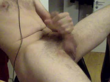 [22-09-20] strongstroke88 record private webcam from Chaturbate