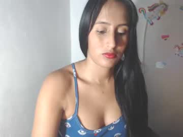 [01-10-20] violettahot1 show with cum from Chaturbate