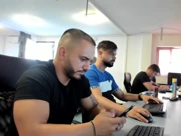 [25-07-20] supermanboyxxl cam show from Chaturbate