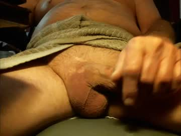 [09-06-20] 8handicap video with toys from Chaturbate.com