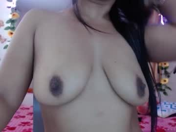 [15-09-20] fanny__sweet record private XXX video