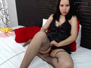 [22-11-20] garm_laitina show with toys from Chaturbate.com
