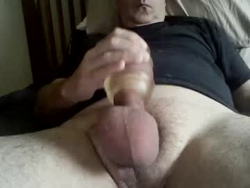 [10-10-21] ace1man record webcam show from Chaturbate