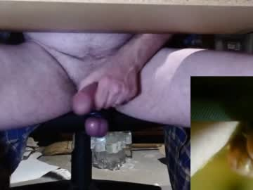 [06-04-20] gonfishn private show from Chaturbate