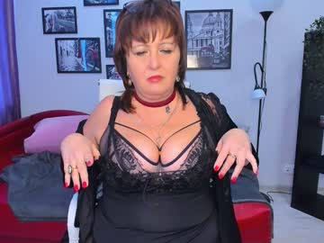 [06-02-21] heartbreakerjill record show with toys from Chaturbate