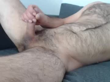 [30-09-20] saint_666 record video with toys from Chaturbate