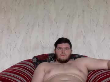 [21-04-20] thomass07 record blowjob show from Chaturbate.com