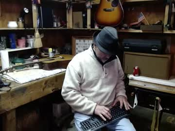 [16-12-20] colt2239 record video from Chaturbate.com