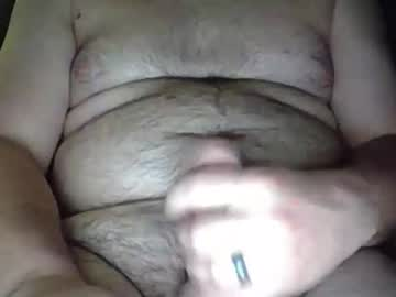 [17-02-20] hairymeat2 cam video from Chaturbate