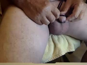 [15-02-20] captainwoody58 blowjob show from Chaturbate