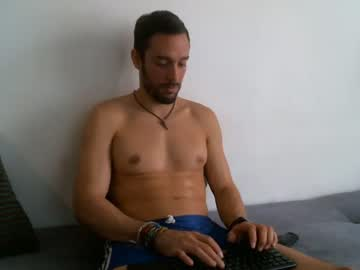 [10-07-20] freeworldtraveler record video with dildo from Chaturbate