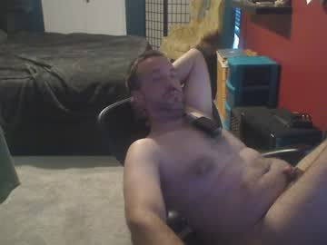 [13-09-20] nudeeric record blowjob show from Chaturbate