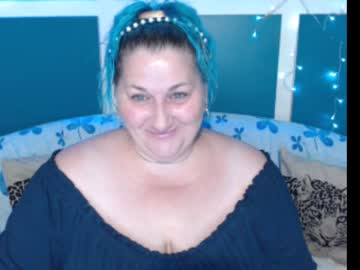 [08-09-20] marrybigboobs record blowjob video from Chaturbate