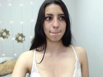 [26-07-21] kaily_rossee chaturbate webcam video