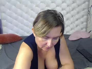 [08-10-20] lyokakrichka record show with cum from Chaturbate