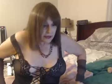 [13-03-21] anastaysa1001 public show video from Chaturbate