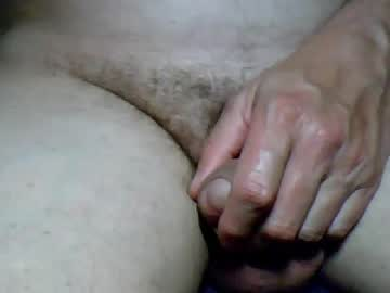 [09-09-20] canman1961 record video with dildo from Chaturbate