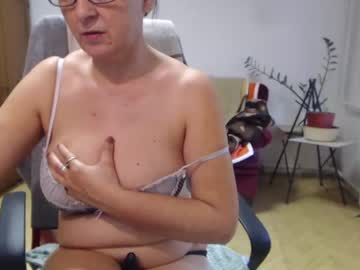 [11-03-21] dalma5 chaturbate video with toys