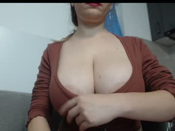 [27-06-20] bigtitsmary2 show with cum from Chaturbate.com