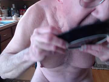 [07-05-20] smoothshave5 record video with toys