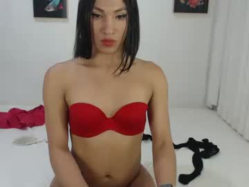 [15-06-21] girlhotts record private show video from Chaturbate