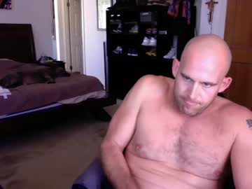 [15-04-20] giantgerald record webcam show