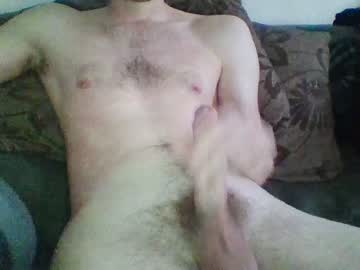 [17-04-20] jack_hornyboy video with toys from Chaturbate