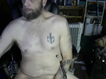[08-04-20] tommyfortoes cam show from Chaturbate.com