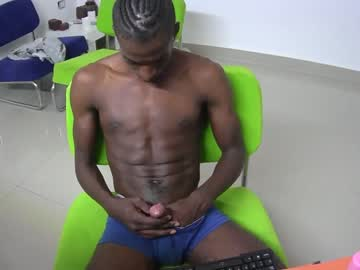 [08-02-21] choco_sex video with toys from Chaturbate.com
