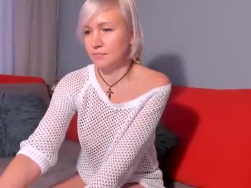 [31-01-21] lilitha public webcam from Chaturbate