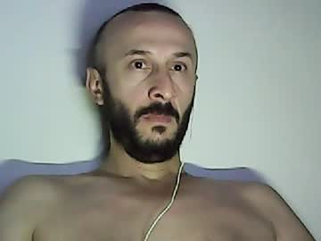 [14-08-20] shooter_cool record public webcam from Chaturbate.com