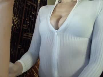 [01-05-20] another_woman record public show from Chaturbate