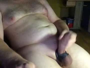 [26-09-20] drippydicky record webcam show from Chaturbate