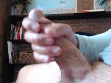 [11-07-20] ny_cannon315 record private XXX show from Chaturbate